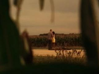 Children Of The Corn 2009 Trailer